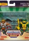 Battle Armor He-Man & Mer-Man