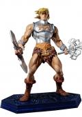 Battle Armor He-Man