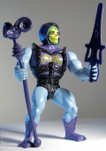 Battle Armor Skeletor (1984)