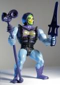 Battle Armor Skeletor (1984)