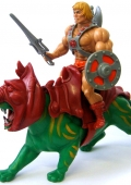 Battle-Cat-and-He-Man