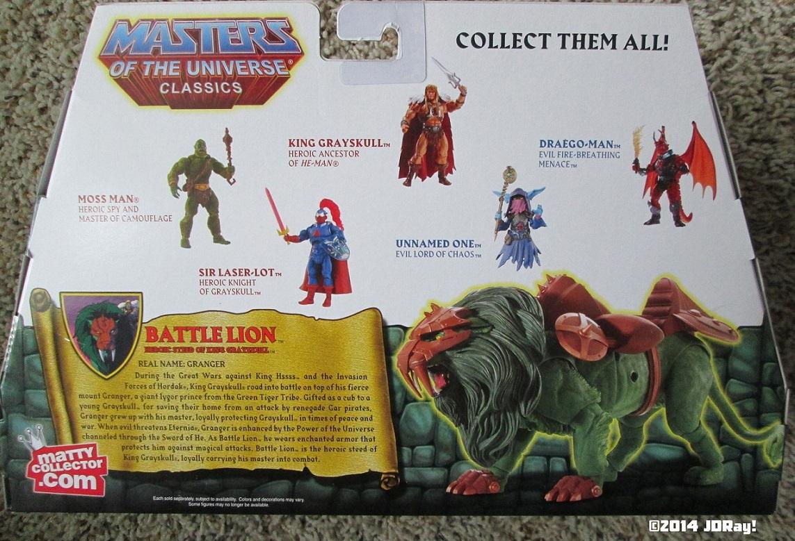 Battle-Lion-card-1