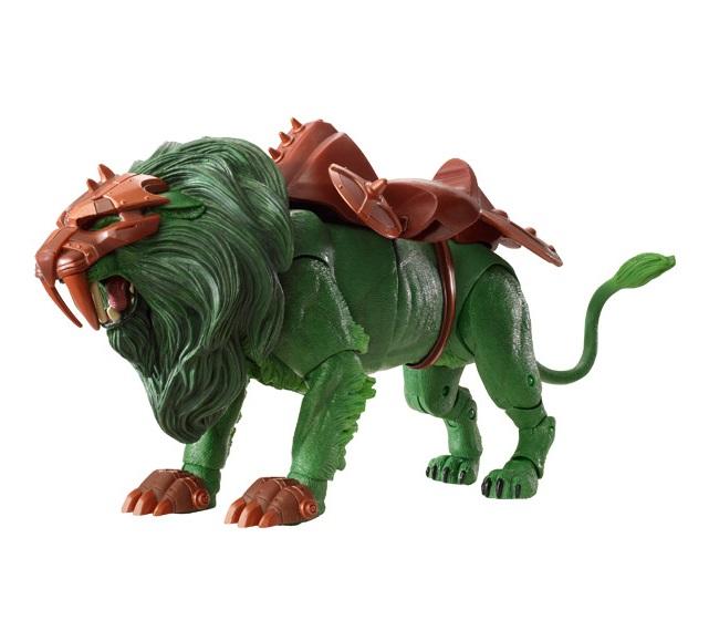 battle-lion