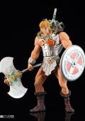 Battle Sound He-Man