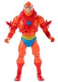 Beast Man (Club Grayskull)