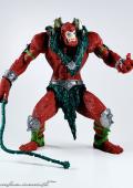 Beast Man (Repaint)