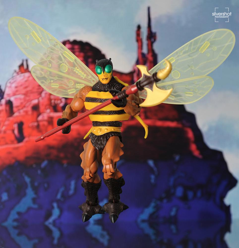 Buzz-Off-4