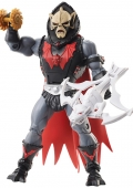 BUZZ SAW HORDAK