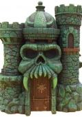Castle Grayskull Polystone Environment