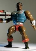 Clamp Champ (1987)