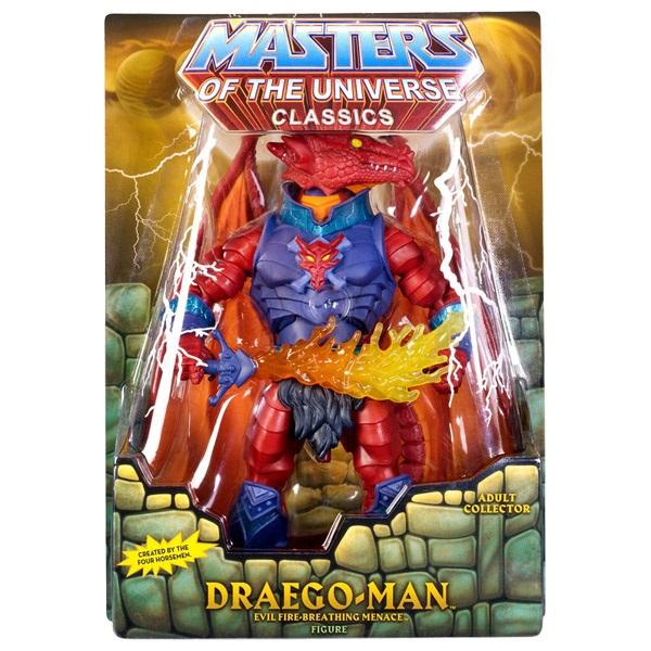 Draego-Man-3