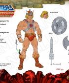 He-Man-pitch