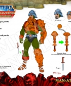 Man-At-Arms-pitch