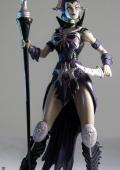 Evil-Lyn (200X)