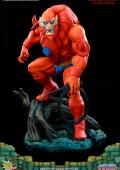 Beast Man 1/4 Scale Statue