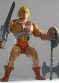 He-Man (1982)