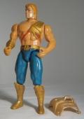 He-Man (NA)