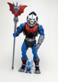 HORDAK (with IMP)