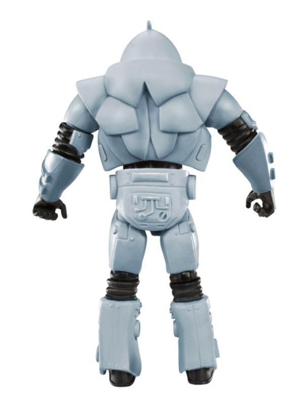 Trooper_600x800