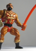 Jitsu (1984)