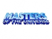 Masters of the Universe - 200X