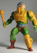 Man-at-Arms (1982)