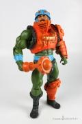 MAN-AT-ARMS