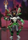 Mecha-Blade Skeletor