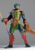 Mer-Man (Repaint)