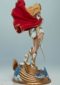 masters-of-the-universe-she-ra-statue-200495-05