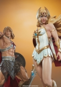 masters-of-the-universe-she-ra-statue-200495-19