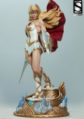 masters-of-the-universe-she-ra-statue-2004951-02