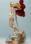 masters-of-the-universe-she-ra-statue-200495-06