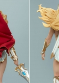 masters-of-the-universe-she-ra-statue-200495-07