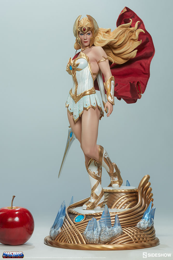 masters-of-the-universe-she-ra-statue-200495-04