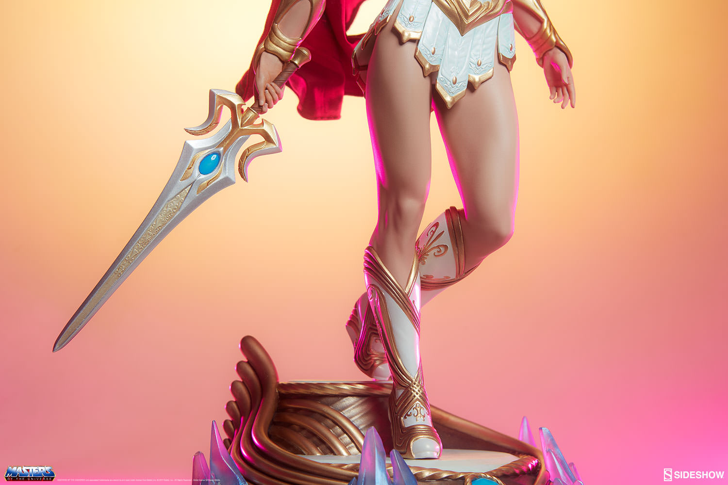 masters-of-the-universe-she-ra-statue-200495-15