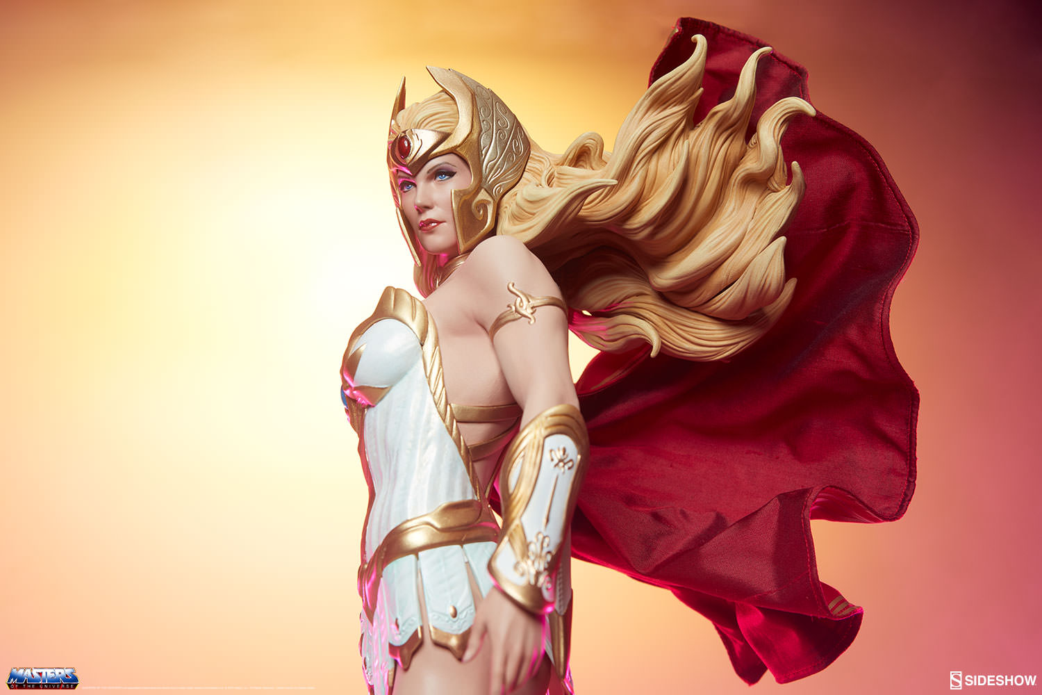 masters-of-the-universe-she-ra-statue-200495-18