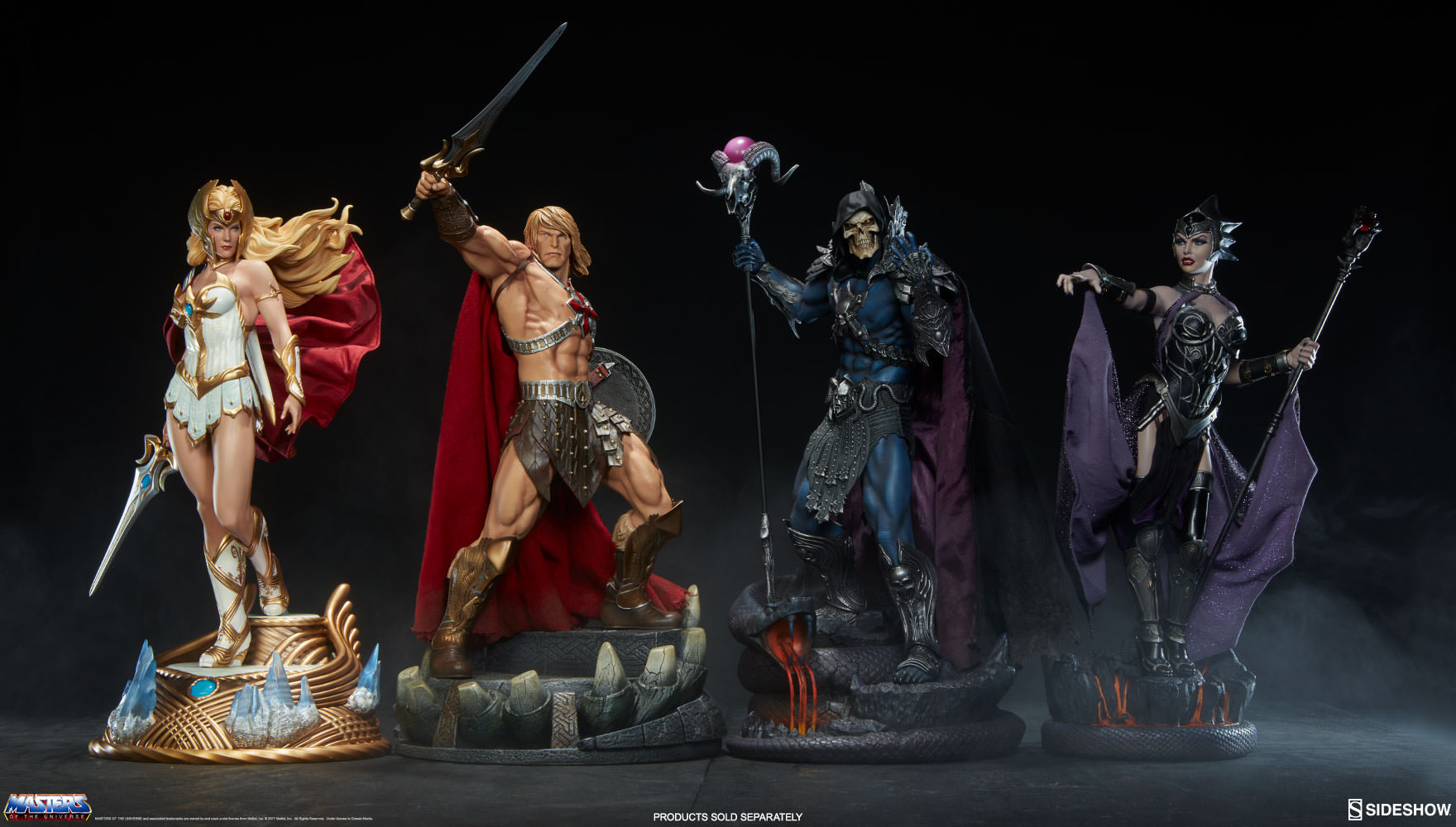 masters-of-the-universe-she-ra-statue-200495-20
