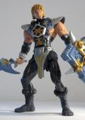 Shield Strike He-Man