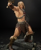 masters-of-the-universe-he-man-statue-sideshow-1