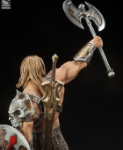masters-of-the-universe-he-man-statue-sideshow-2