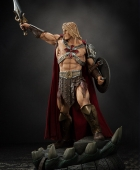 masters-of-the-universe-he-man-statue-sideshow-3