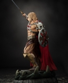 masters-of-the-universe-he-man-statue-sideshow-4