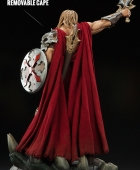 masters-of-the-universe-he-man-statue-sideshow-5-cape