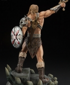 masters-of-the-universe-he-man-statue-sideshow-5-no-cape