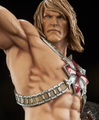 masters-of-the-universe-he-man-statue-sideshow-7