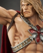 masters-of-the-universe-he-man-statue-sideshow-8