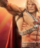 masters-of-the-universe-he-man-statue-sideshow-feature-2005492