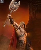 masters-of-the-universe-he-man-statue-sideshow