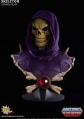 Skeletor Lifesize Bust